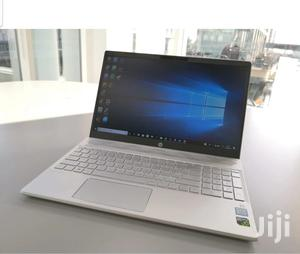 Laptop HP Pavilion 15t 12GB AMD Ryzen HDD 1T | Laptops & Computers for sale in Nairobi, Nairobi Central