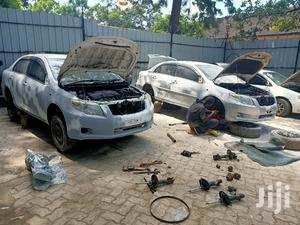 Auto Body Works/Pannel Beating/Mechanical Service/Diagnosis | Automotive Services for sale in Nairobi, Ridgeways