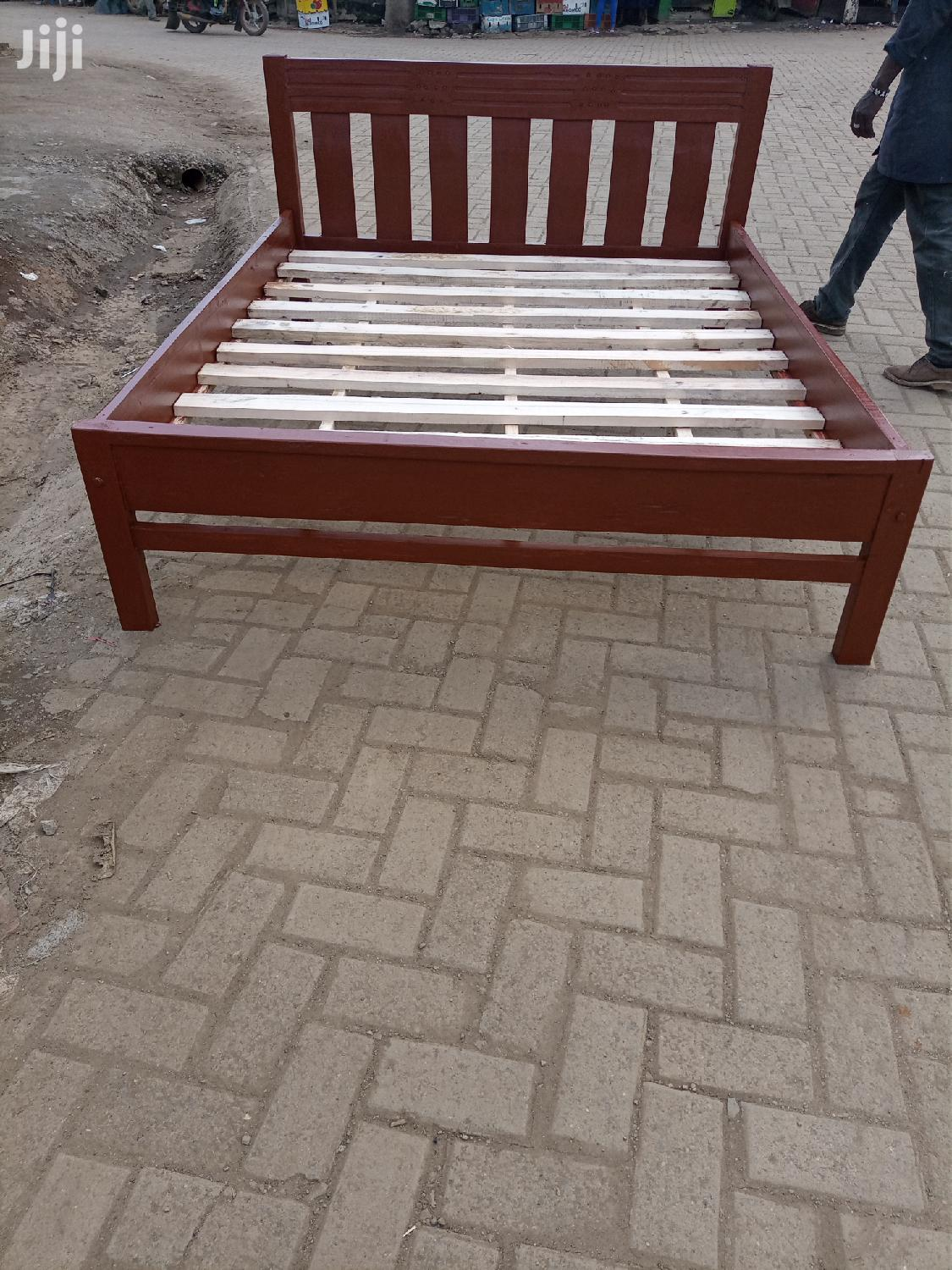 New Beds 5 by 6 on Sale in Zimmerman