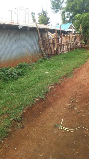 Plot Space To Let   Land & Plots for Rent for sale in Kiambu, Githunguri