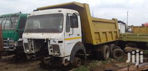 Quick Sale Tata Tipper 2516 Spares Whole Lot | Trucks & Trailers for sale in Nairobi, Nairobi Central