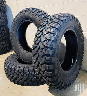 215/75 R15 Comfoser Tyre Mudterrain | Vehicle Parts & Accessories for sale in Nairobi, Nairobi Central