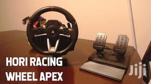 Racing Wheel APEX for Playstation4 | Video Game Consoles for sale in Nairobi, Nairobi Central