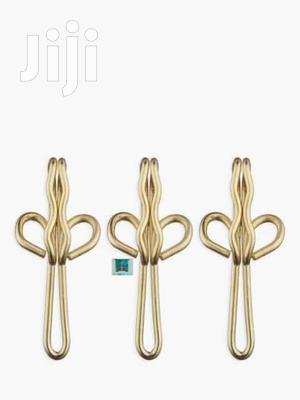 Curtains Hooks | Home Accessories for sale in Nairobi, Nairobi Central