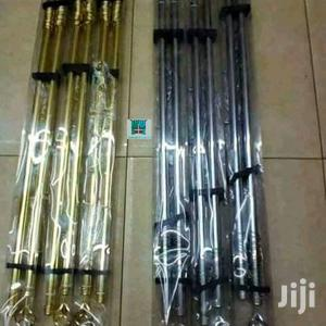 Curtains Rods Available | Home Accessories for sale in Nairobi, Nairobi Central