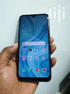 Oppo A1k 32 GB Black | Mobile Phones for sale in Nairobi, Nairobi Central