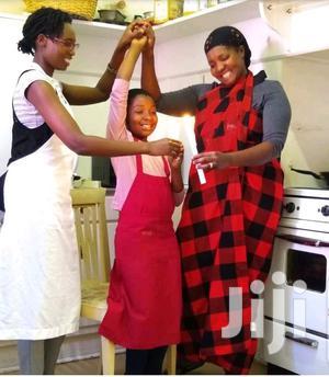 Best Housegirls' Bureau in NAIROBI | Baby & Child Care for sale in Nairobi, Runda