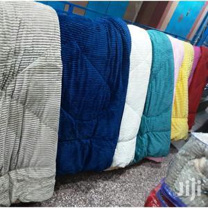 Heavy Velvet Duvet | Home Accessories for sale in Nairobi, Nairobi Central
