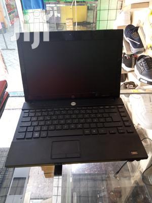 Laptop HP ProBook 11 G2 EE 3GB Intel Core 2 Duo HDD 250GB | Laptops & Computers for sale in Nakuru, Nakuru Town East