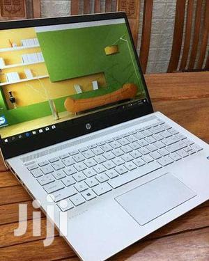 Hp Pavillion I7 750GB Intel Core i7 6GB RAM | Laptops & Computers for sale in Nairobi, Nairobi Central