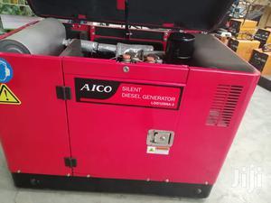 Brand New 5kva Diesel Automatic Generator | Electrical Equipment for sale in Nairobi, Embakasi