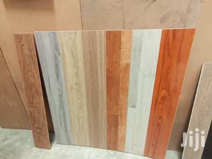 We Supply and in Install Laminates Flooring   Building Materials for sale in Nairobi, Imara Daima