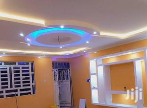 Trendy Designs Gypsum Ceiling   Building & Trades Services for sale in Nairobi, Nairobi Central