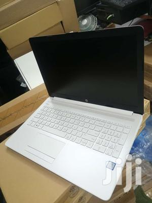 New Laptop HP Pavilion 15 8GB Intel Core I7 HDD 1T | Laptops & Computers for sale in Nairobi, Nairobi Central