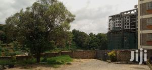 Parklands Half Acre Plot City Park Drive   Land & Plots For Sale for sale in Nairobi, Parklands/Highridge