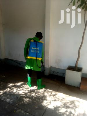 Pest Control Services in Nairobi   Cleaning Services for sale in Nairobi, Nairobi Central