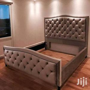 Chester Bed | Furniture for sale in Nairobi, Nairobi Central