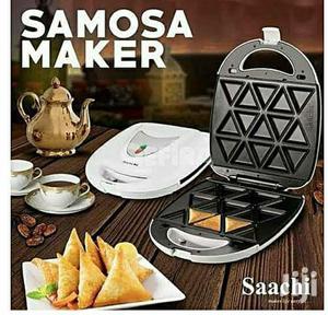 Samosa Maker | Kitchen Appliances for sale in Nairobi, Nairobi Central