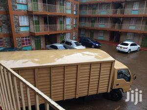 Devance Movers _for General Movers And Transport Services!!!   Logistics Services for sale in Machakos, Athi River