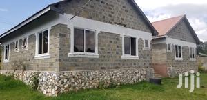4bdrm House in Meru Farm, Kitale for Sale | Houses & Apartments For Sale for sale in Trans-Nzoia, Kitale