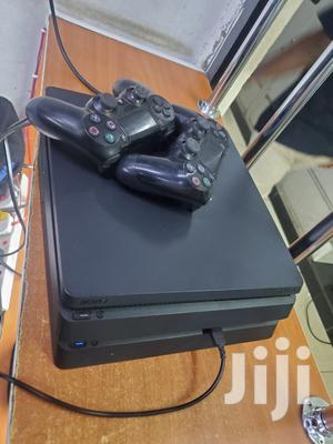 PS4 Slim Second Hand | Video Game Consoles for sale in Nairobi, Nairobi Central