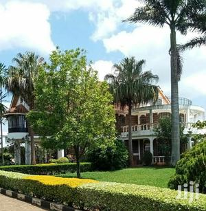 Runda Massionet House | Houses & Apartments For Sale for sale in Nairobi, Runda