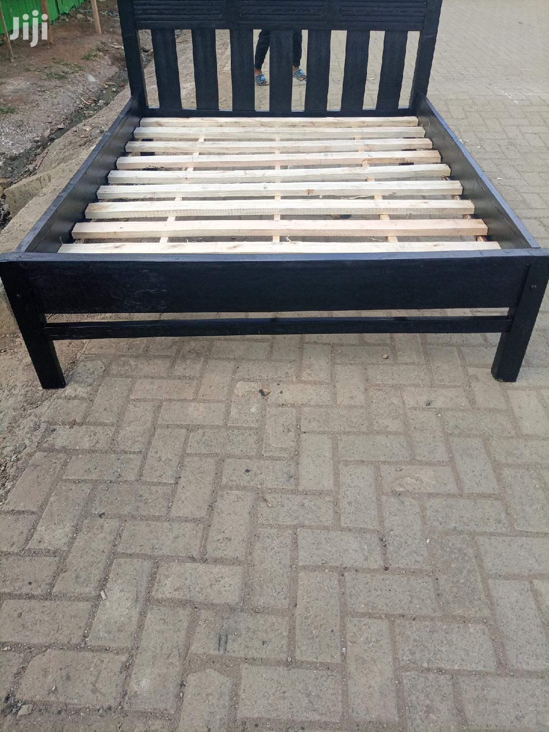 5 by 6 New Durable and Quality Beds