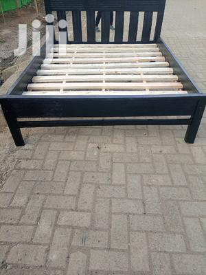 5 by 6 New Durable and Quality Beds | Furniture for sale in Nairobi, Zimmerman