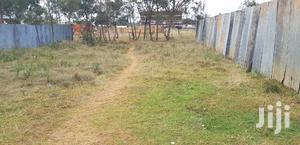 Commercial Plot for Sale in Annex Eldoret | Land & Plots For Sale for sale in Uasin Gishu, Eldoret CBD