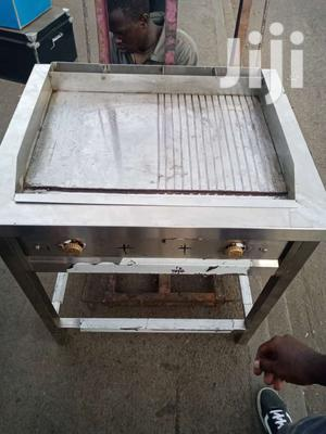 Griddle For Meat | Restaurant & Catering Equipment for sale in Mombasa, Mvita