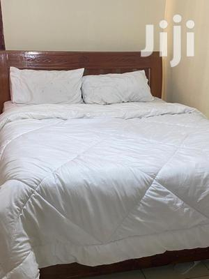 Executive 2bdrm Fully Furnished Apartment At Madaraka   Houses & Apartments For Rent for sale in Nairobi, South B