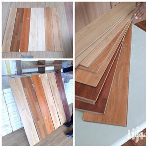 Interlocking Wooden Laminates Flooring   Building Materials for sale in Nairobi, Nairobi Central