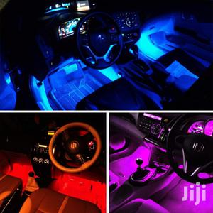 Car Interior Atmosphere Light | Vehicle Parts & Accessories for sale in Nairobi, Nairobi Central