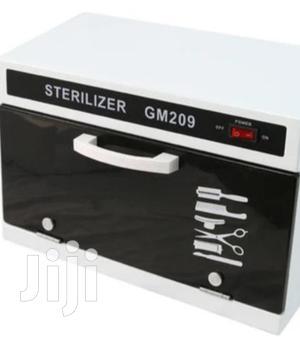 Sterilizer   Medical Supplies & Equipment for sale in Nairobi, Nairobi Central