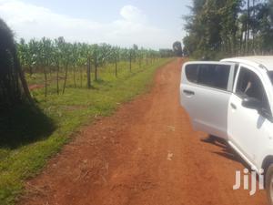 1 Acre Plot for Sale in Kapndani Eldoret   Land & Plots For Sale for sale in Uasin Gishu, Eldoret CBD