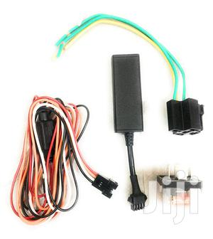 Brand Car Gps Trackers/ Gps Vehicle Tracking/ Call Today/ | Vehicle Parts & Accessories for sale in Kisumu Central, Migosi