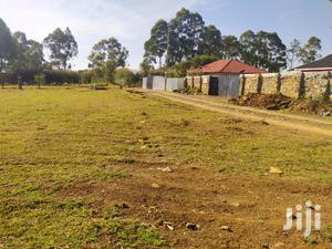 Prime Residential Plot for Sale in Eldoret | Land & Plots For Sale for sale in Kapseret, Ngeria
