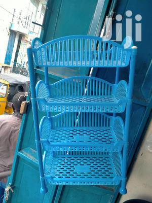 Trolleys 4-tier ( 4 Layers) | Home Accessories for sale in Mombasa, Mvita