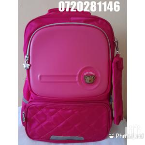 Quality Boys and Girls School Bags | Babies & Kids Accessories for sale in Nairobi, Nairobi Central