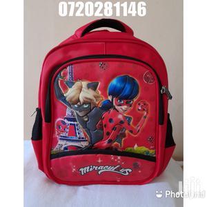 Boys School Bags | Babies & Kids Accessories for sale in Nairobi, Nairobi Central