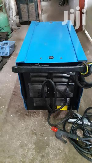 Welding Machine , Made in Italy , 400 Amp 3 Phase Heavy Duty | Electrical Equipment for sale in Mombasa, Mvita