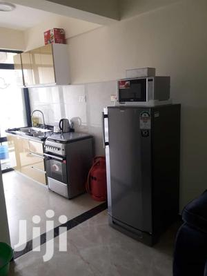 Executive 1bdrm Fully Furnished Apartment at Kilimani   Houses & Apartments For Rent for sale in Nairobi, Kilimani