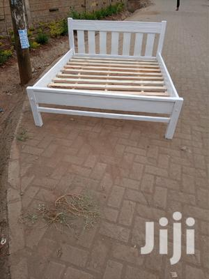 5 by 6 Brand New Beds . Durable and Reasonable | Furniture for sale in Nairobi, Zimmerman
