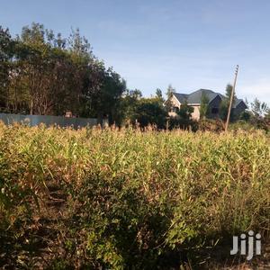 Emali Makindu Properties. | Land & Plots For Sale for sale in Makueni, Emali/Mulala