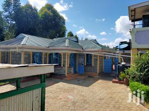Rlegant 3bedroom House for Sale in Njoro Nakuru   Houses & Apartments For Sale for sale in Nakuru, Njoro