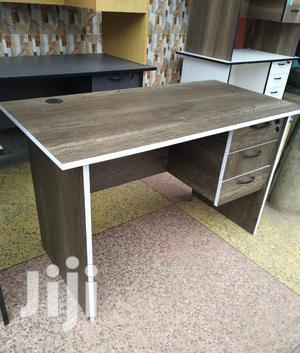 Office Desk | Furniture for sale in Nairobi, Donholm
