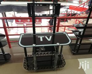 Simple TV Stand | Furniture for sale in Umoja, Umoja I