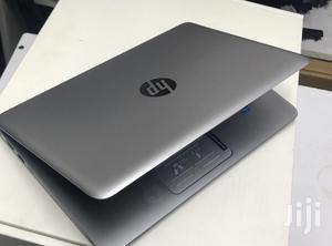 Laptop HP EliteBook Folio 1020 G1 8GB Intel Core I5 SSD 256GB   Laptops & Computers for sale in Nairobi, Nairobi Central