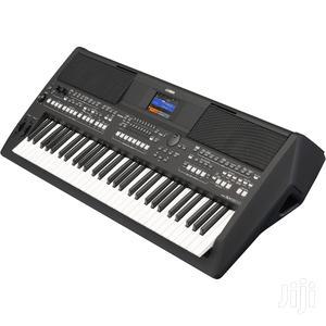 Yamaha Keyboard Sx 600 | Audio & Music Equipment for sale in Nairobi, Nairobi Central