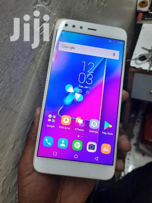 Infinix Zero 5 64 GB White   Mobile Phones for sale in Nairobi, Nairobi Central